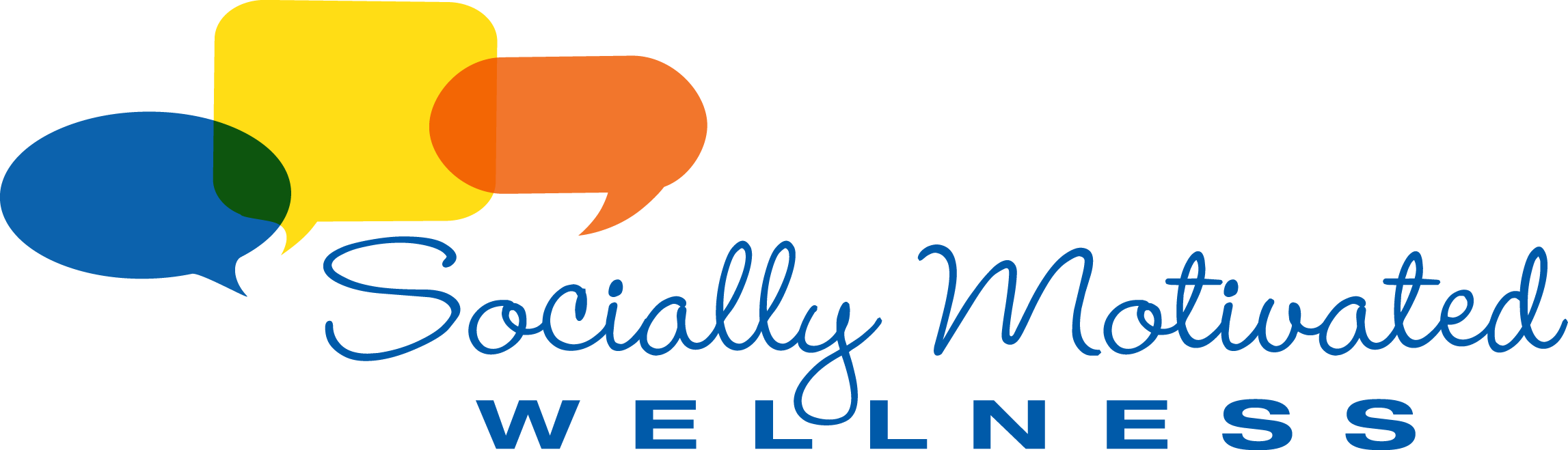 Socially Motivated Wellness